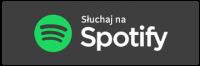 przycisk_projekt_spotify